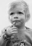 insideout_20120418__MG_8776