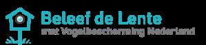 beleef_de_lente_header-53e30f964c27cba8564ce2e4b501aed6