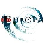 in-europa