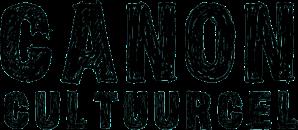 logo_transp_black