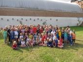 basischool deVierboete STAD