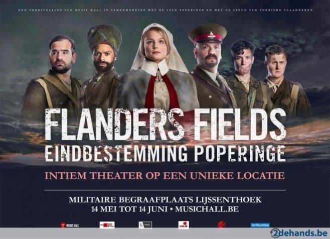 238320036-flanders-fields-eindbestemming-poperinge-4-voor-maar-50
